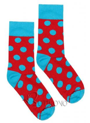 Ponožky Nanuk