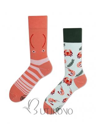 Ponožky FruttiDiMare od Many Mornings